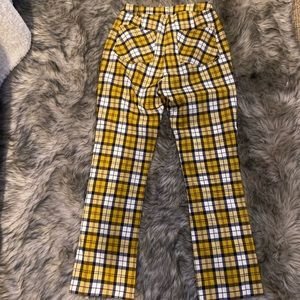 UNIF Dawson Pants